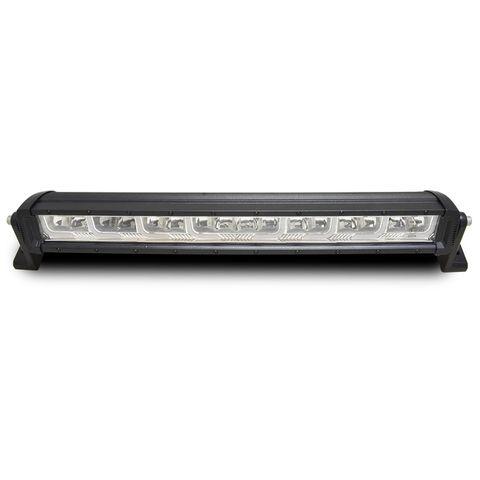 22 Inch High Output Light Bar + Drl 128W