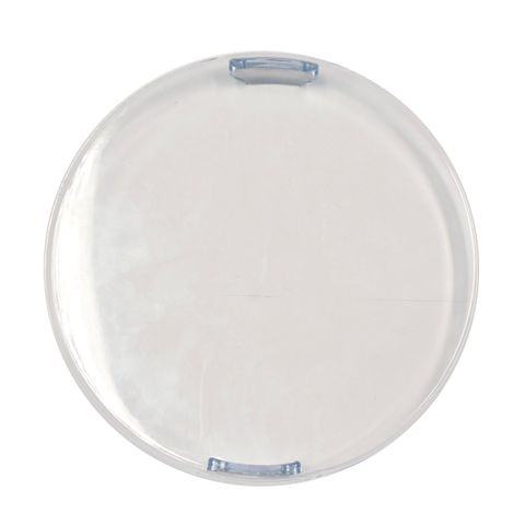 Leds Protector To Suit Ap16390-Clear