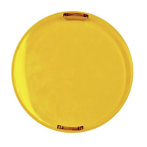 Leds Protector To Suit Ap16390-Yellow