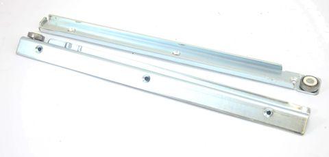 Drawslide Roller 400MM 100Kg