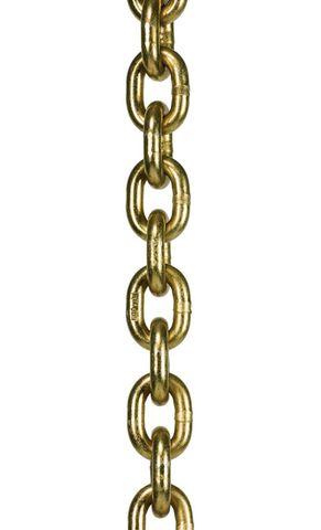 10MM C70 Chain