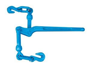 10MM Recoiless Chain Lever Loadbinder