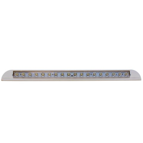 Awning Light 18 Smd 480MM - Wht