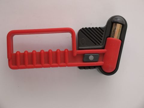 Emergency HaMMer Sec Cable