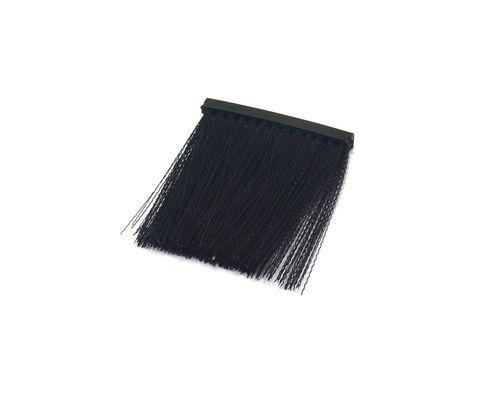 Bristle Brush 100MM 60Mtr Roll