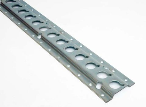 Cargo Track S/S 3Mtr 38MM