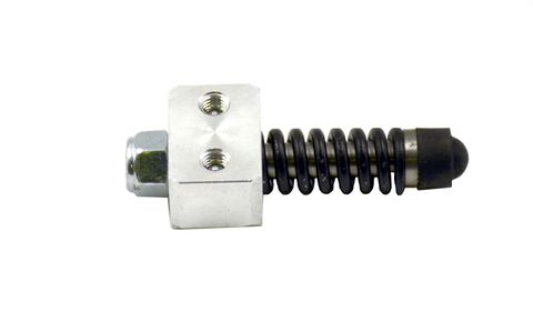 Front Spring Stop Assembly