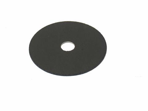 115X2.5X22 Metal Cutting Disc