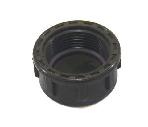Water Filler Cap 60L