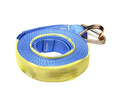 50MMx12Mtr Replacement Strap 2500Kg Lc