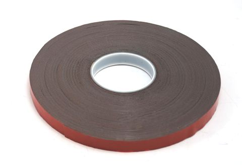 Hi bond double sided tape 18mmx33mtr