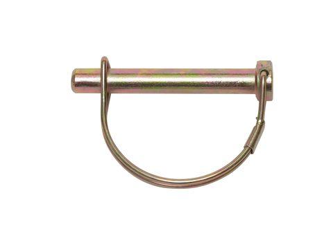Shaft Locking Pin 3/8