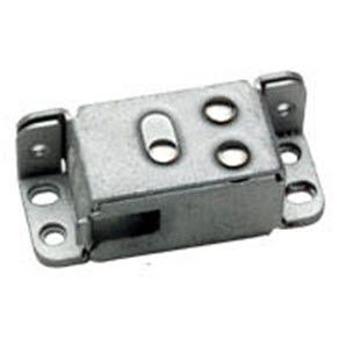 Latch Heavy Duty Pin Zp