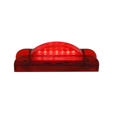 Ap02R Led Clearance 12V Red