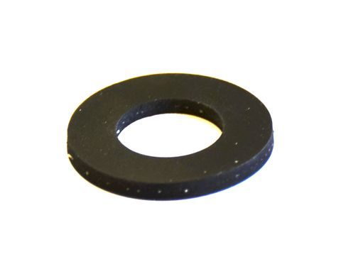 Toggle rubber 3mm
