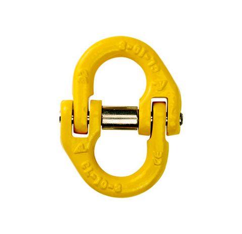 Hammer Lock/ Link G80 6mm SWL 1200kgs