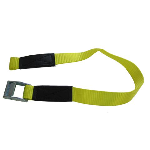 500mm Metre Strap with buckle