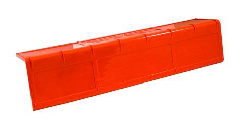 Pallet Corner Protector Orange 470MM