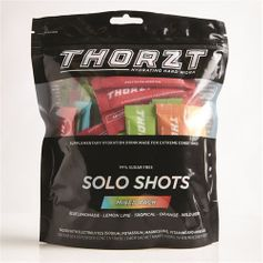 Thorzt products
