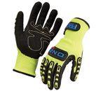 Glove Arax One Anti Vibe ONECR Cut 5 Size 12