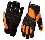 Glove ProFit PROVibe Anti Vibration Glove Size Large