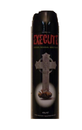 Tasman Execute - Residual Insecticide 400g Can