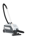 Nilfisk VP600 Battery Energy Saving  Dry Vacuum