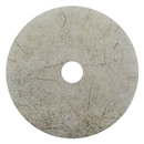 Floor Pad Jackaroo UHS 50cm