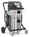 Nilfisk IVB 965-2H/M SD XC Wet & Dry Vacuum Twin Motor H/M Class