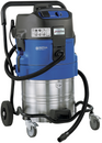 Nilfisk Attix 761-21XC Wet and Dry Vacuum with accessories
