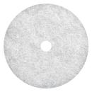 Floor Pad Glomesh White Polishing 450mm