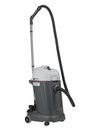 Nilfisk VL500 Wet and Dry Vacuum 35L