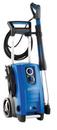 Nilfisk MC 2C -120/520 XT Pressure Cleaner 240v 9LPM 1740psi
