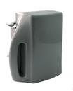 i-mop i-range White Battery Grey Clip (Right)