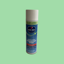 King Mist Disinfectant Spray 500ML