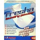 Sampson Fresha - Laundry Powder 10kg