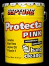 Septone Protector Pink Industrail Hand Cleaner 20kg