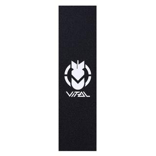 Vital - Grip Tape - Bomb White
