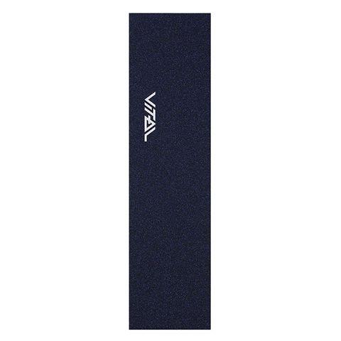 Vital - Grip Tape Glitter Blue