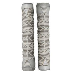 Hand Grips (Pair) V2 Grey