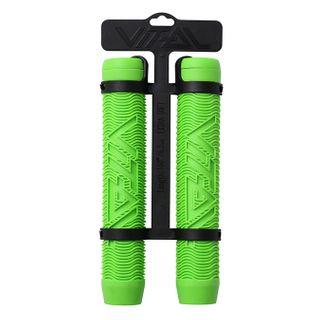 Vital - Hand Grip (Pair) Green