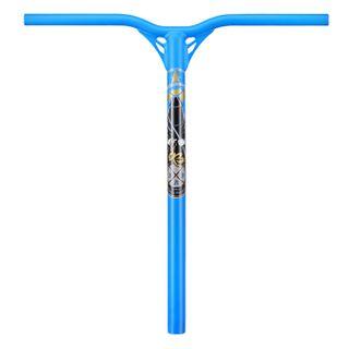 Reaper Bar V2 600mm - Blue