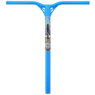 Reaper Bar V2 650mm - Blue
