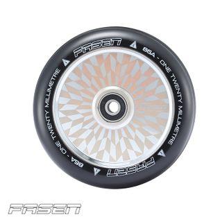 Fasen HC 120mm Wheel - Off CH