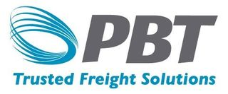 12 MONTHS FREIGHT FREE SOUTH ISLAND