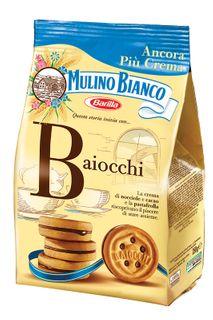 BAIOCCHI MULINO BIANCO 260g