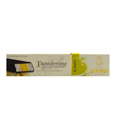 PANTORRONE LIMONCELLO (0136) 160g