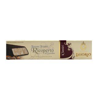 TORRONE RICOPERTO (0069) 130g