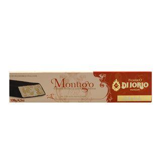 TORRONE MONTIGO (0328) 130g