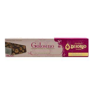 TORRONE GOLOSINO (0311) 130g